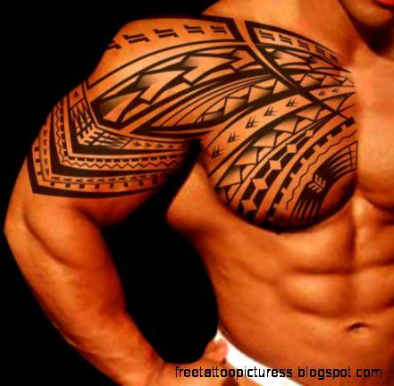 samoan tatoo free tattoo pictures. Black Bedroom Furniture Sets. Home Design Ideas