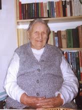 Babcia Bronia (BB)