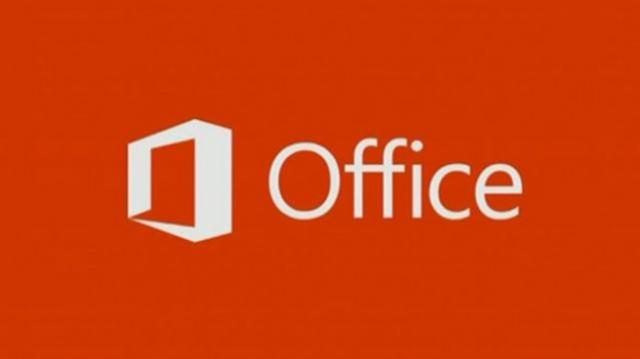 News Microsoft Product Update Report : Microsoft Office 2016 To Launch On 22 September
