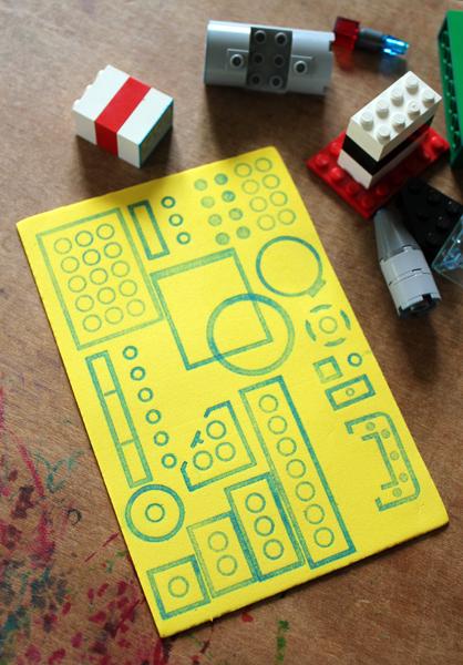 Legostamping11