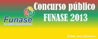 image|concurso-funase-2013