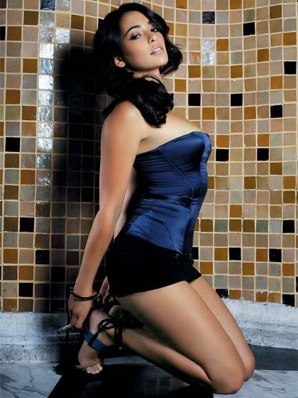 natalie martinez wallpapers_14. Natalie Martinez-Hottest