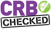 Childrens Magicians should always be CRB Checked