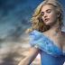 Cinderela: Princesa corre contra o relógio em comercial estendido