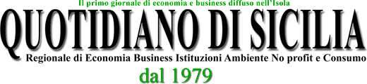 http://www.qds.it/18453-regione-154-mila-dipendenti-che-costano-6-4-mld.htm