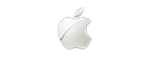 MeAppleBlog