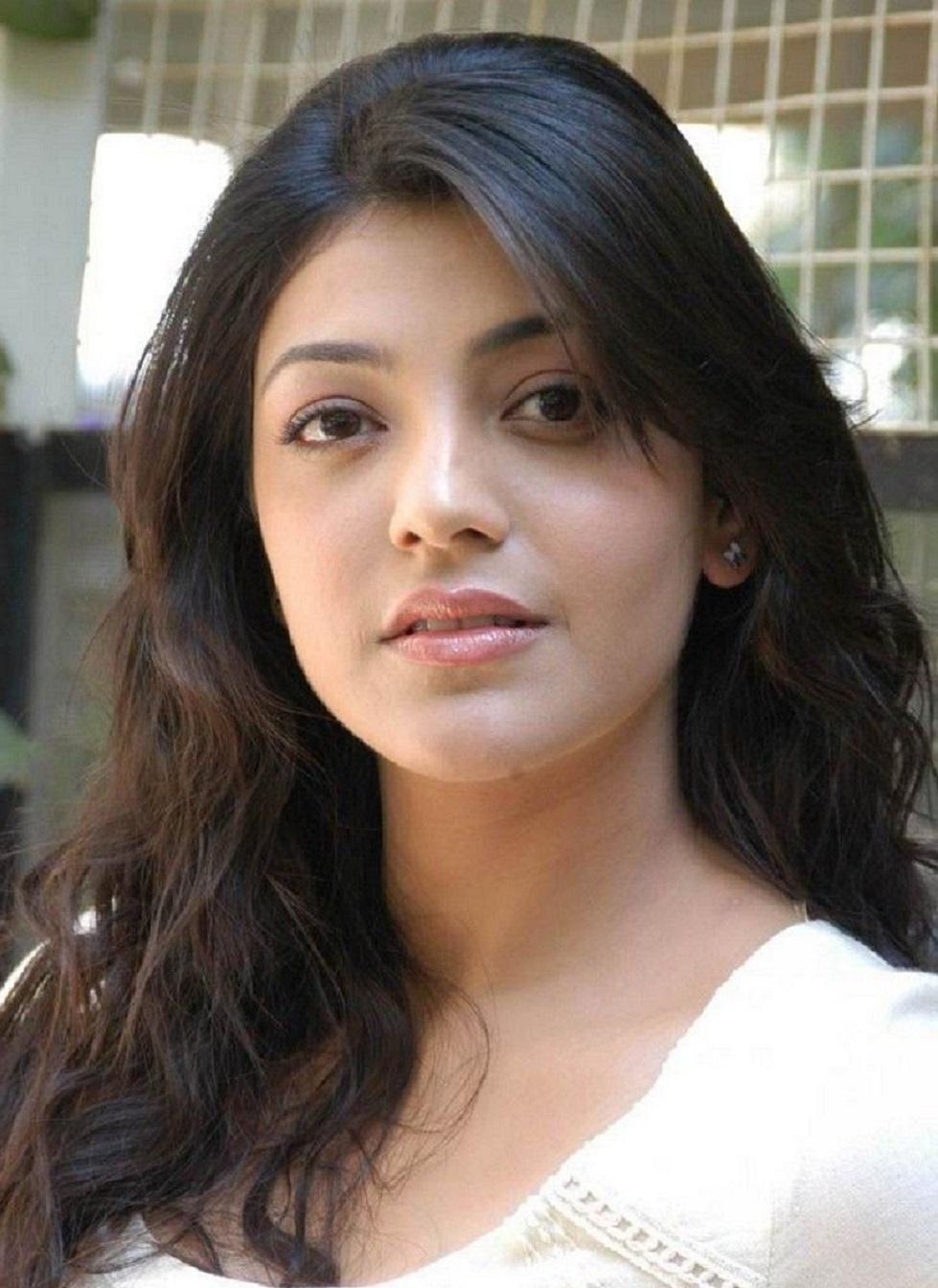Tamil Actress Photo Gallery Hot Photos Actress Wallpapers Images