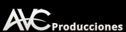 AVC Producciones