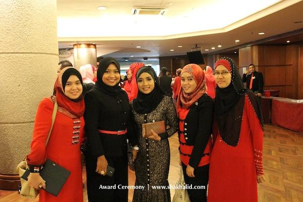 Premium Beautiful corset 1