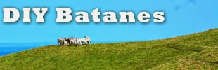 http://www.escapemanila.com/2014/02/DIY-Batanes-Travel-Guide.html