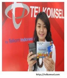 Lowongan Kerja Telkomsel Agustus 2014