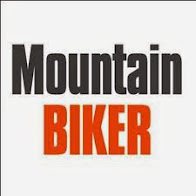 Revista Mountainbiker