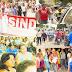 Continua a greve dos Servidores da Educação do Município de Canindé.
