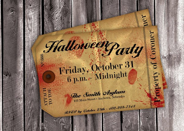 https://www.etsy.com/listing/200307448/hallowen-party-toe-tag-invitation?ref=shop_home_feat_1