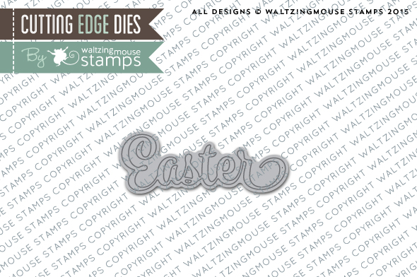 http://www.waltzingmousestamps.com/products/easter-word-die-set
