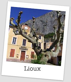 Lioux