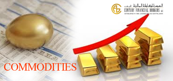 Www forexpros ae commodities gold