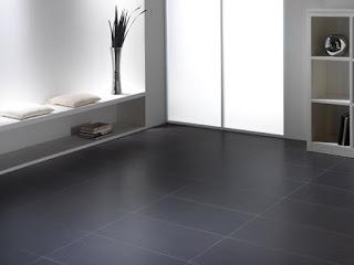 Dise o pisos interiores ceramica for Pisos de ceramica para interiores