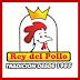 Rey del Pollo (Rosarito) | Tel. 612-0900
