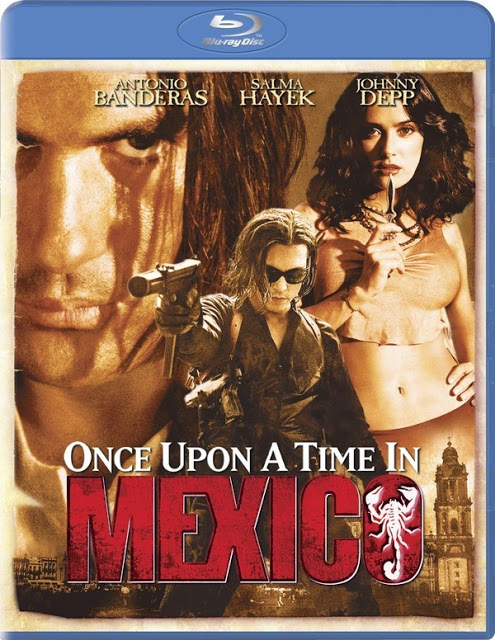 Once+Upon+a+Time+in+Mexico+%282003%29+BluRay+720p+700MB