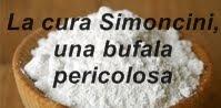 "Il ""metodo Simoncini"""