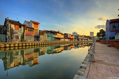 du-lich-malaysia-khong-nen-bo-qua-thanh-pho-malaka