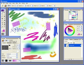 download artweaver