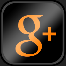 Recipes & Reviews on Google+