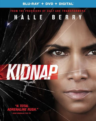 Kidnap 2017 Eng 720p BRRip 750Mb ESub x264 world4ufree.ws hollywood movie Kidnap 2017 english movie 720p BRRip blueray hdrip webrip Kidnap 2017 web-dl 720p free download or watch online at world4ufree.ws
