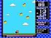 Ba-Boon!, el mejor videojuego vasco según el hóPlay 2011