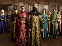 Ini yang Membuat Film King Suleiman Dilarang