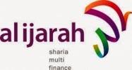 Loker Semarang 2014 PT  AL IJARAH SHARIA MULTI FINANCE