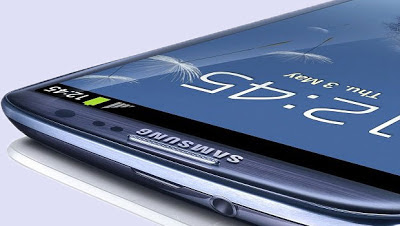 How to Install Android 4.2.2 Jelly Bean firmware on Samsung Galaxy S III_NewVijay