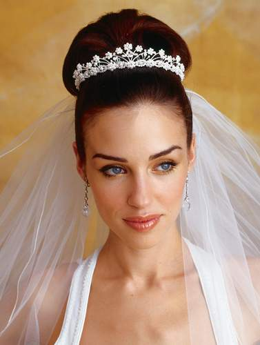 Wedding Hair Style Updos; What You Need To Know About The Updo Hair Style