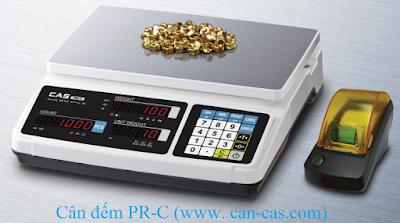 Can-dem-PR-C