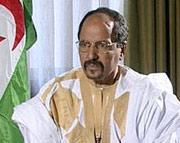 """El Polisario considera el rechazo de Rabat a Ross el reflejo de su """"fracaso"""""""