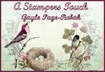 Gayle's Blog!