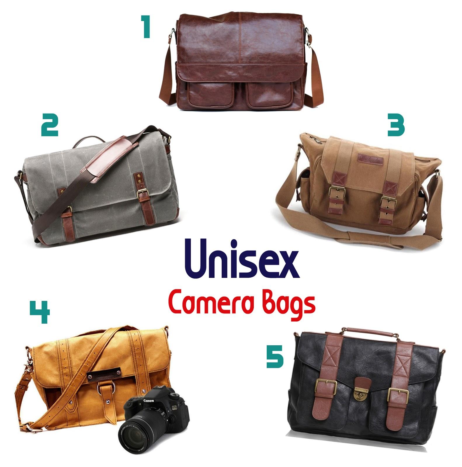 http://3.bp.blogspot.com/-7W6xtnWb0XQ/UQnxTvIpl9I/AAAAAAAAERU/5cW9LxSHgSg/s1600/Fashionable%20camera%20bags%20-%20Unisex.jpg