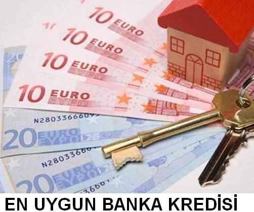 cepten mesajla kredi veren bankalar cep kredi
