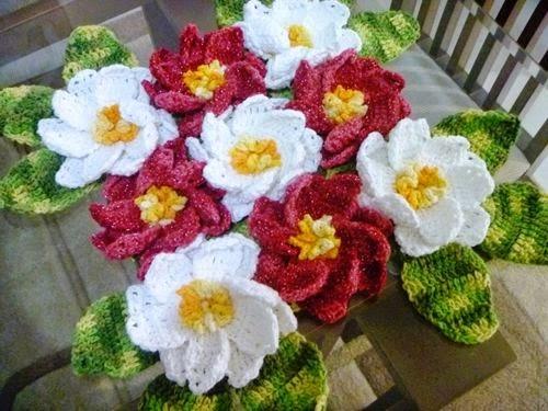 http://www.circulo.com.br/pt/receitas/decoracao/toalhinha-de-mesa-maxcolor