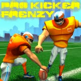 Pro Kicker Frenzy | Toptenjuegos.blogspot.com