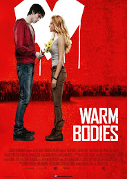 Phim Tnh Yu Zombie - Warm Bodies