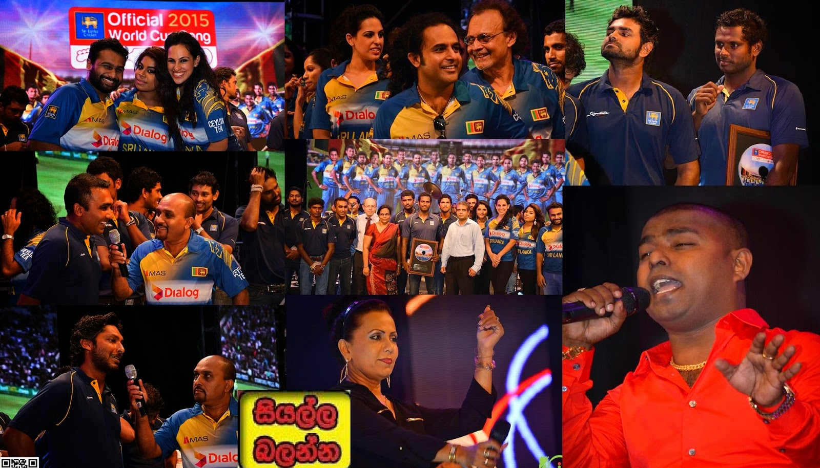 http://picture.gossiplankahotnews.com/2014/12/official-2015-world-cup-sl-song-launch.html