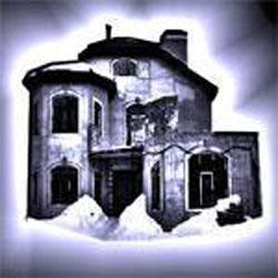 Фото недвижимости дома, коттеджа