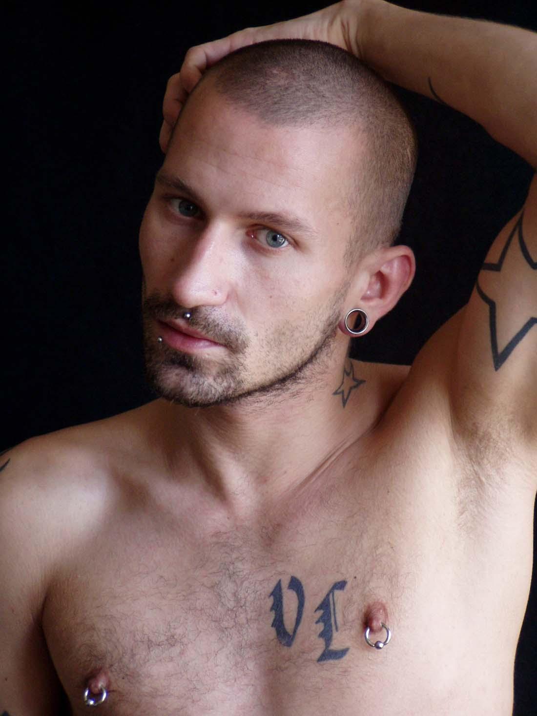 Ben Andrews Pornstar Cheap hall of gay porn stars: josh ford - horny german guy