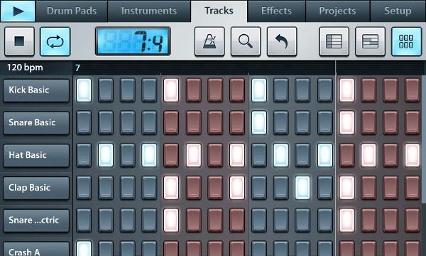 fl studio mobile all version download