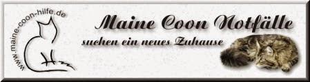 http://www.maine-coon-hilfe.de/index.php/de/
