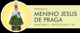Paroquia Menino Jesus de Praga