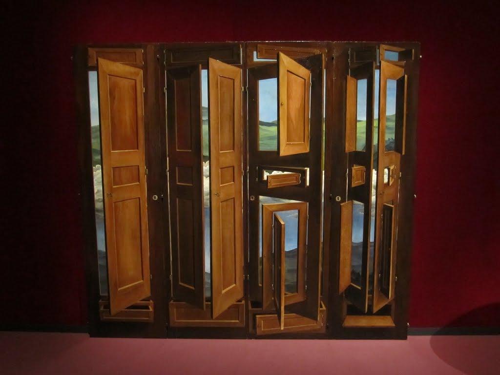 frau aura blog surreale dinge teil 2. Black Bedroom Furniture Sets. Home Design Ideas