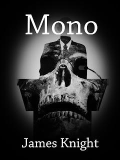 James Knight Mono